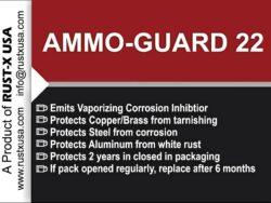 VCI Ammo-Guard